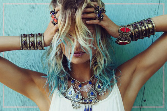 dip-dye-hair-sixtyseven-01