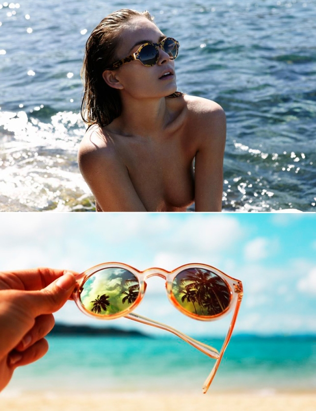 Inspiration-Summer-Hawaian_Tropic-16