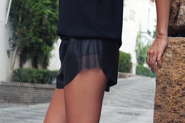 blackshorts7