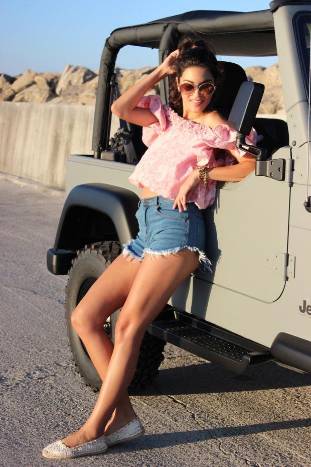 jeep18