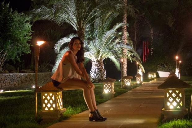 luxuryshorts13