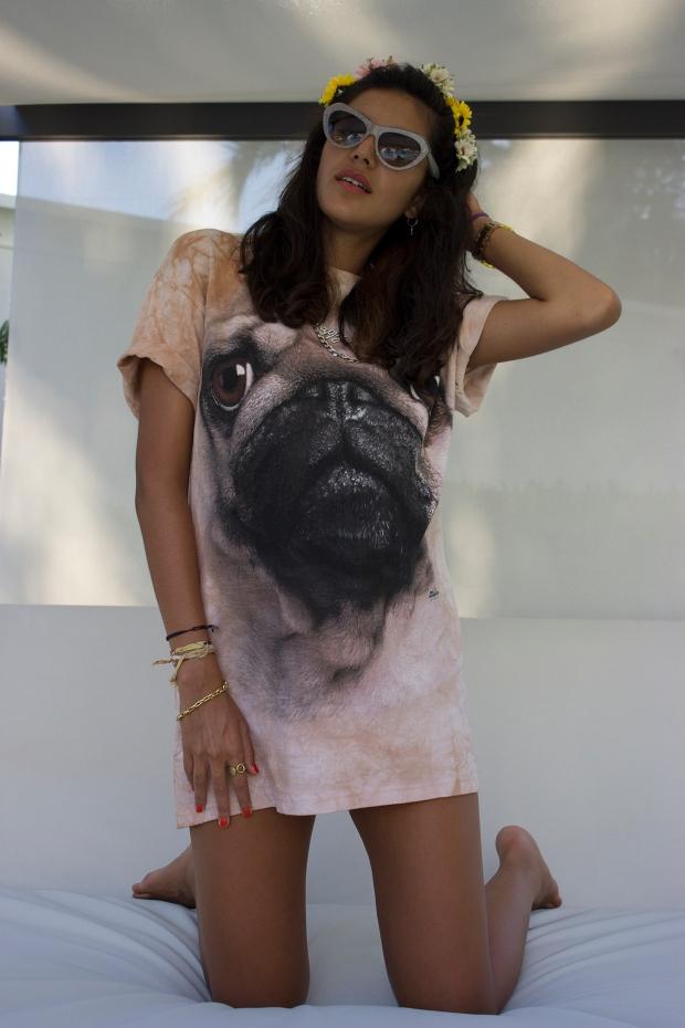animaldress2