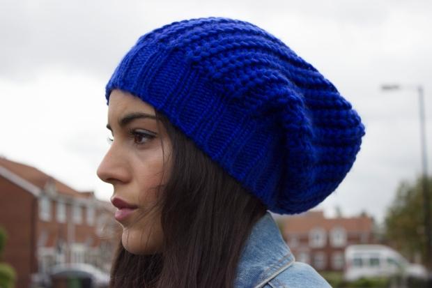 bluebeanie4