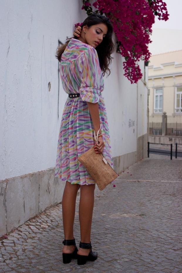 vintagedress12