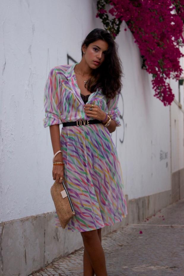 vintagedress13
