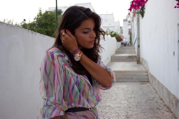 vintagedress5