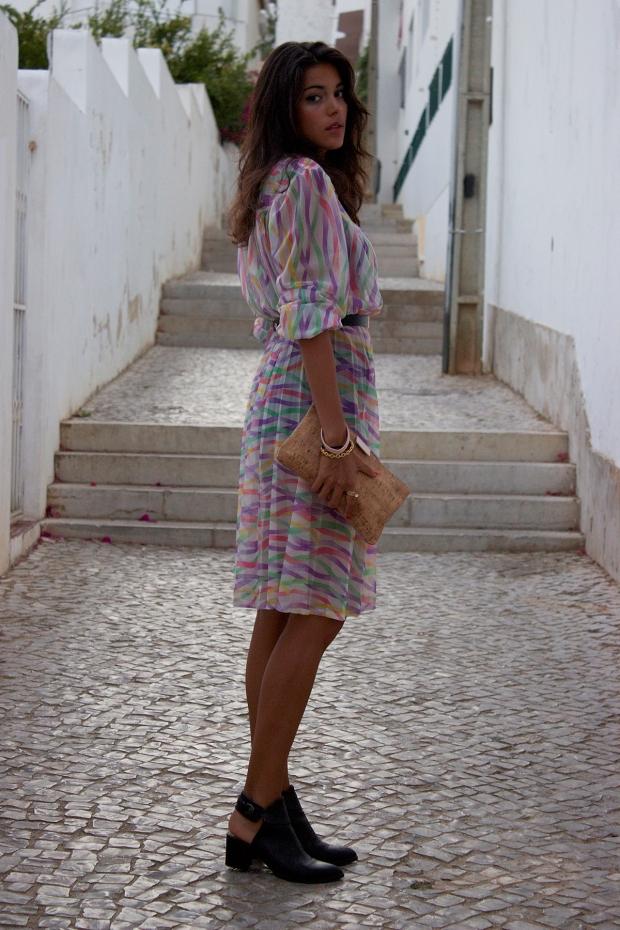vintagedress6