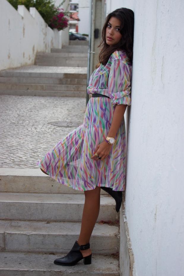 vintagedress7