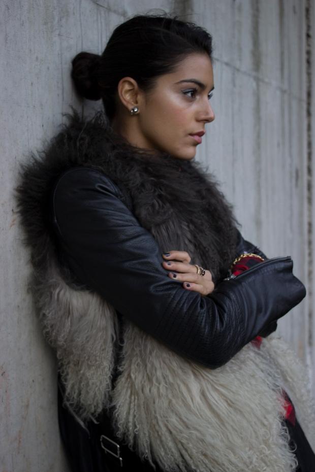 furcoat15