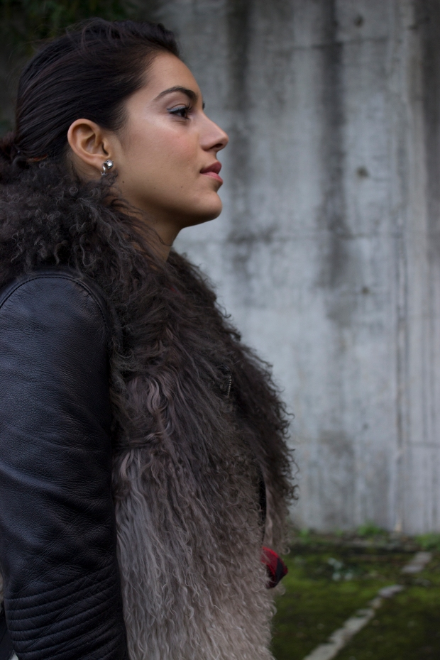 furcoat5